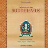 Geheimnisse des Buddhismus