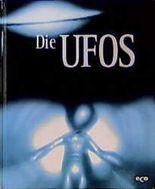 Geheimnisse des Unbekannten, Die Ufos