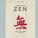 Geheimnisse des Zen