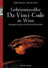 Geheimnisvoller Da-Vinci-Code in Wien