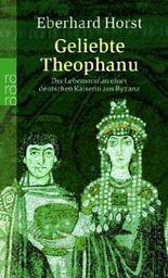 Geliebte Theophanu