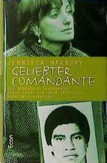 Geliebter Comandante