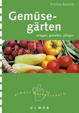 Gemüsegärten