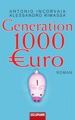 Generation 1000 Euro