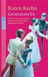 Generation Ex.