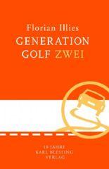 Generation Golf zwei