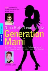 Generation Mami
