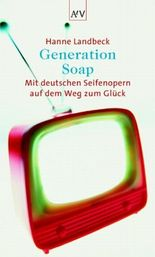 Generation Soap