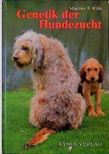 Genetik der Hundezucht