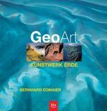 Geo-Art, Kunstwerk Erde