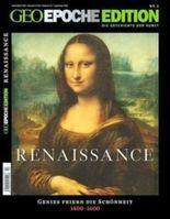 GEO Epoche Edition 3/2011 Renaissance