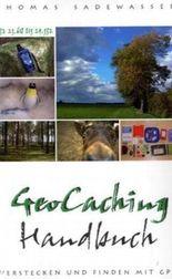 Geocaching Handbuch