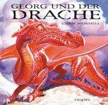 Georg und der Drache