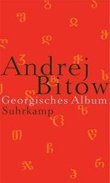Georgisches Album