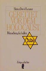 Gerettet vor dem Holocaust