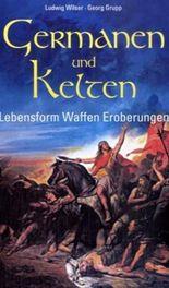 Germanen und Kelten