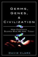 Germs, Genes, & Civilization