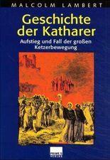 Geschichte der Katharer