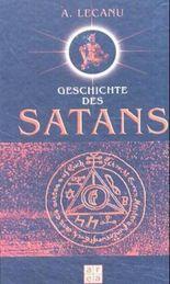 Geschichte des Satans