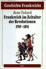 Geschichte Frankreichs in sechs Bänden, - Band 4