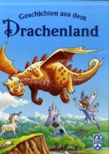 Geschichten aus dem Drachenland