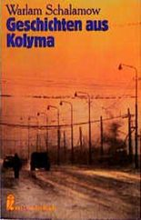 Geschichten aus Kolyma