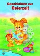 Geschichten zur Osterzeit