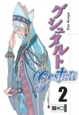 Gestalt. Bd.2