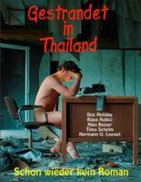 Gestrandet in Thailand