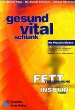 Gesund - Vital - Schlank