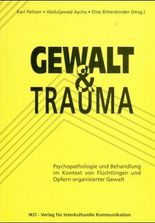Gewalt und Trauma