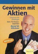 Gewinnen mit Aktien