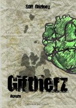 Giftherz