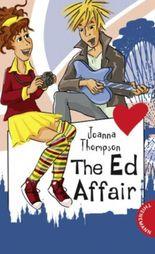 Girls' School – The Ed Affair