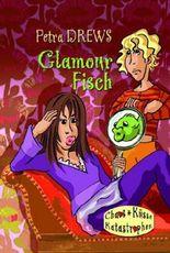 Glamour Fisch