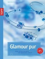 Glamour pur