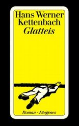 Glatteis