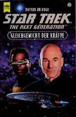 Gleichgewicht der Kräfte. Star Trek.