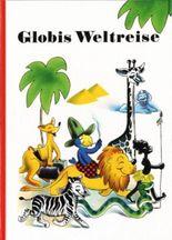 Globis Weltreise