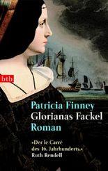Glorianas Fackel