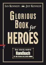 Glorious Book of Heroes