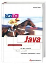 Go To Java, m. CD-ROM