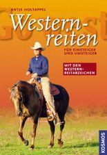 Go West - Westernreiten