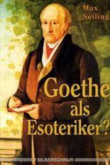 Goethe als Esoteriker