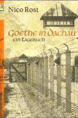 Goethe in Dachau