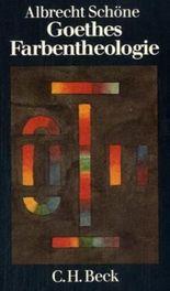 Goethes Farbentheologie