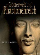 Götterwelt und Pharaonenreich