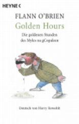 Golden Hours
