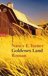 Goldenes Land