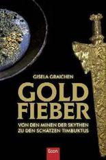 Goldfieber